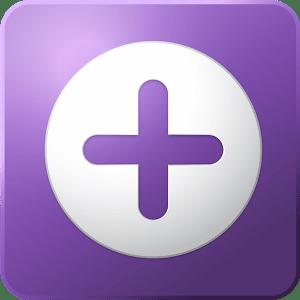logo Uplike