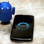 cyanogenmod 11 android 4.4 nexus