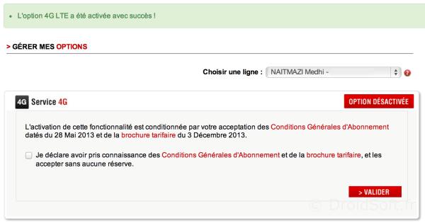 free-option-4G-gratuite-forfait-20-euros