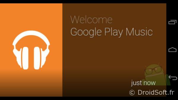 google glass google music