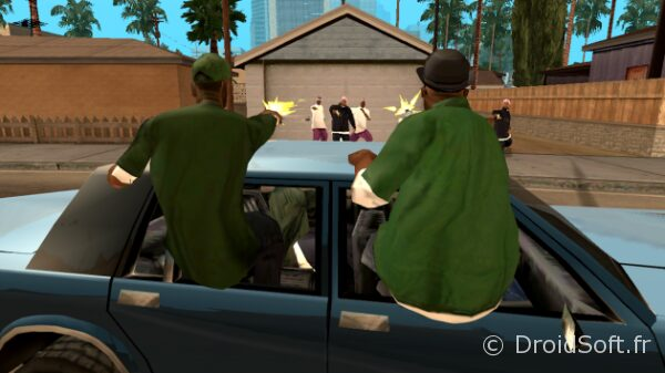 gta san andreas android apk 1