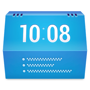 logo DashClock Widget