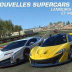 real-racing-3-lamborghini-veneno-mclaren-p1