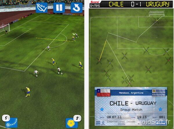 score world goals android app gratis