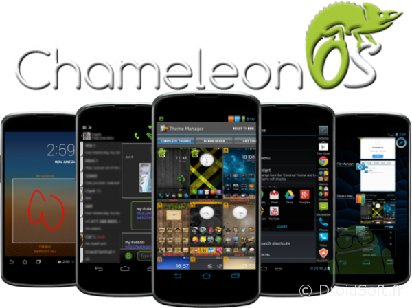 android-chamelon-os-chaos rom
