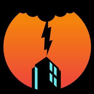 logo Bad Hotel