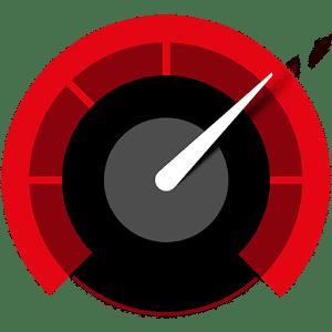 logo 4Gmark (Speedtest & Benchmark)