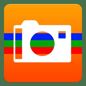 logo aiCam Camera