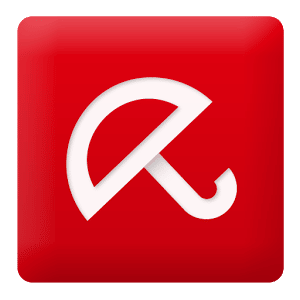 logo Avira Free Android Security