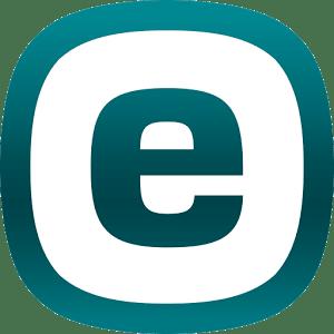 logo Mobile Security & Antivirus