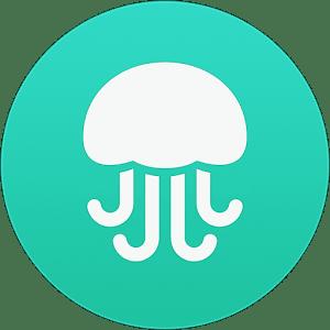 logo Jelly