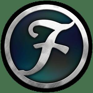 logo Fancy Switcher