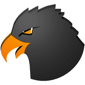 logo Talon for Twitter