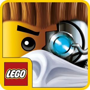 Lego ninjago rebooted jeu gratuit android - Ninjago jeux gratuit ...
