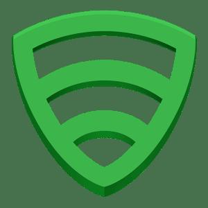 logo GRATUIT Antivirus & Security