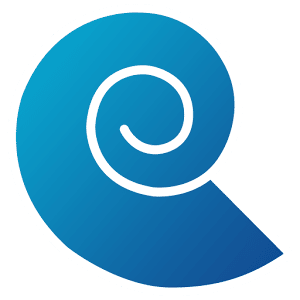 logo MAVEN Music Player (Pro)