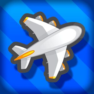 logo Flight Control