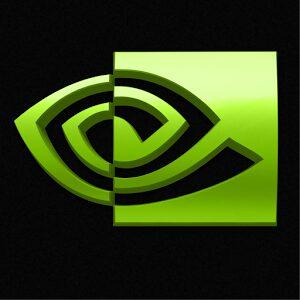 logo  NVIDIA TegraZone