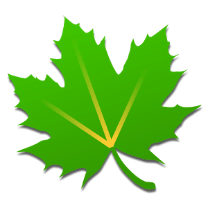 logo  Greenify *ROOT*