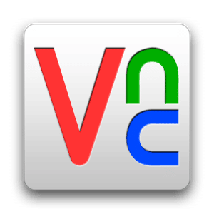 logo  VNC Viewer