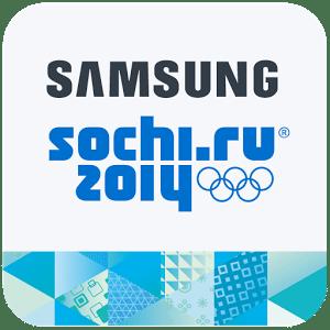 logo Sochi 2014 WOW