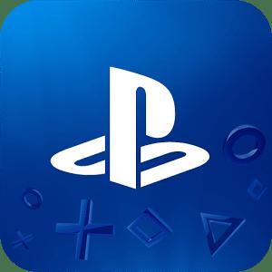logo  PlayStation®App