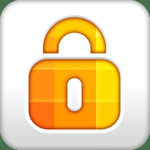 logo Norton Antivirus et Sécurité