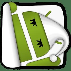 logo com.urbandroid.sleep