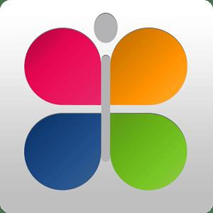 logo  Withings – Le Compagnon Santé