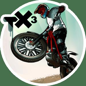 logo Trial Xtreme 3