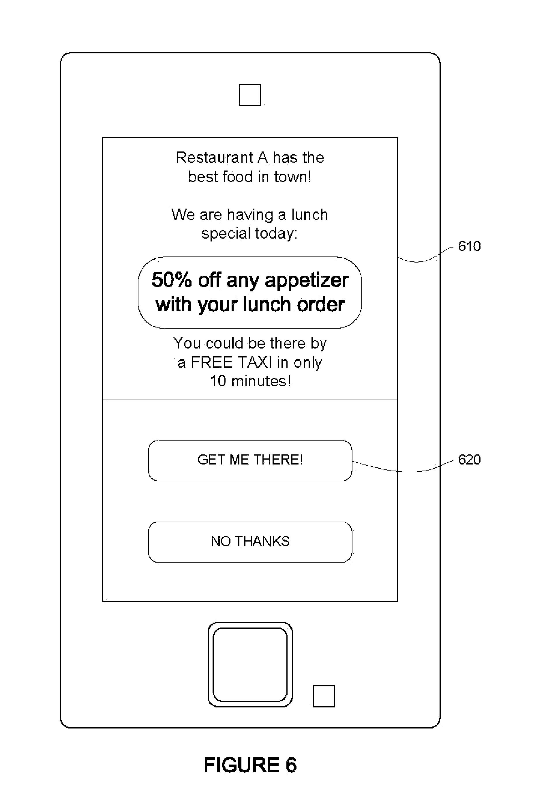 google restaurant brevet