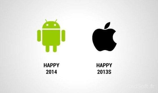 happy 2013S