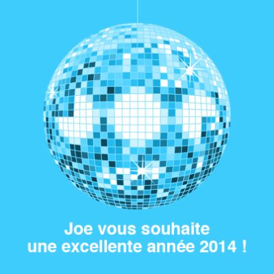 joe mobile anne 2014