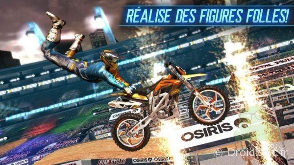 motocross-meltdown-2-android