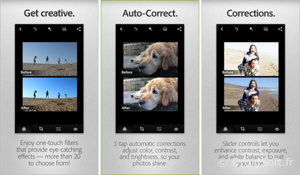 photoshop express 2 apk android