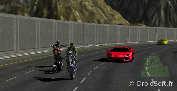 race stunt fight 3 android apk 2