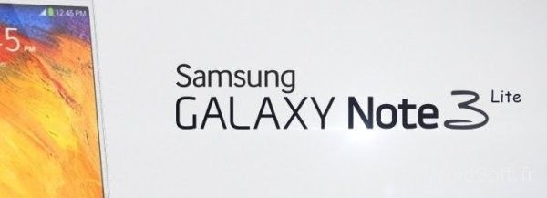 samsung-galaxy-note-3-lite