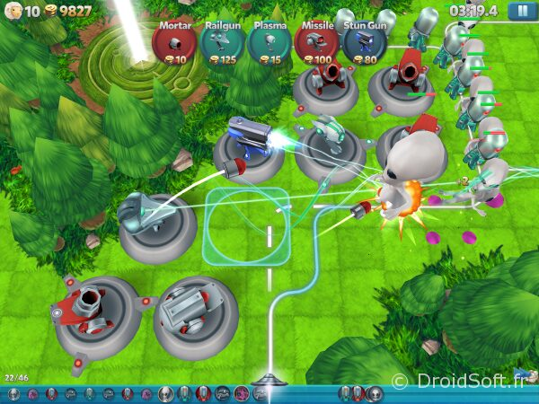 tower madness 2 android apk