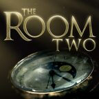 the room two, Test de The Room Two sur Android