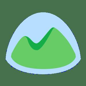 logo  Basecamp - Official App
