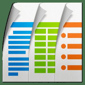 Documents to go mise a jour et bon plan android for Documents to go app android