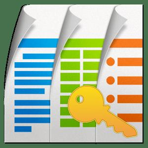 logo  DocumentsToGo Full Version Key