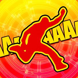 logo  AaaaaAAaaaAAAaaAAAAaAAAAA!!!