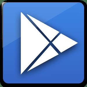 logo  App Master(Uninstall Master)