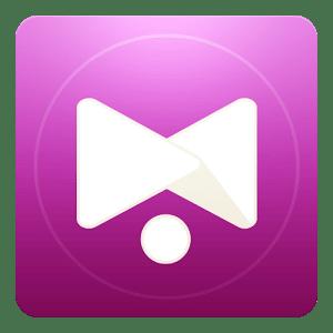 logo  5by