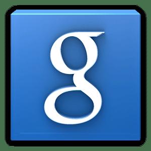 logo  RechercheGoogle