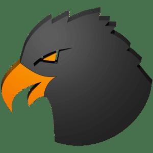 logo  Talon for Twitter