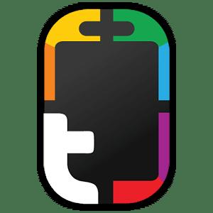 logo  Themer Beta
