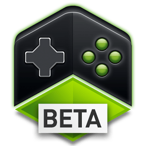 logo  GRID Beta