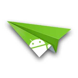 logo  AirDroid - Best Device Manager